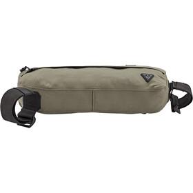 Topeak MidLoader Frame Bag 3l green